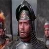 映画 円卓の騎士 これぞアーサー王映画の王道だ