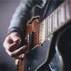 ギターがまともに弾けない話〜超初心者向け・ギターが弾けるようになる方法というよりも弾けてる感出す方法〜②初心者下の下の上級者編