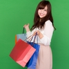 日本服飾品牌分類整理(台灣都有櫃)