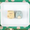 【新商品】食べマス すみっコぐらし (ねこ・とかげ)[0010]