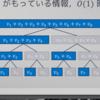 BITを2つ使って範囲加算・範囲和 (区間加算・区間和) range add