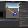 Unityでオブジェクトの切り替えを使ってUIを切り替える