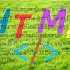 HTMLのみでアイコン表示・拡大・色変えができる簡単コード紹介