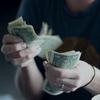 お金が貯まる人の共通点
