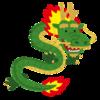 【オリジナル小説紹介・基本設定のみ】Dragons and Wizards(ドラゴンズ・アンド・ウィザーズ)