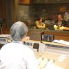 CBCラジオ「健康のつボ~脳卒中について~」 第4回(平成30年9月27日放送内容)