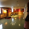 岩国国際観光ホテル( 山口県岩国市)4