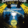 JOGADOR CUP 2019 ~A category of U12~
