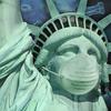 【USA360】楽天・米国レバレッジバランスは米国国債が良い仕事している件【コロナショック】