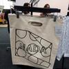 NADA アートフェア 2014 その1 会場の様子