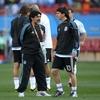 ワールドカップ予選ヒストリー ~2010年 アルゼンチン代表 ~【サッカー】