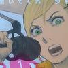 漫画『波よ聞いてくれ』 1巻から4巻 感想