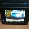 GoProとそっくりなSJ5000が来たわよ!