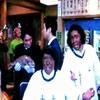 釣りバカ日誌2、第4話「日本連ドラ史上最大のハチャメチャ演出が、視聴者の度肝を抜く!」