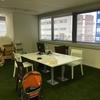 第1回 Salesforce ステップアップ勉強会(札幌) 開催いたします!