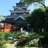 【広島観光2日目】『宮島堪能』~満潮から干潮まで滞在しました~