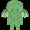 Octokit で GitHub の Repository を作成する