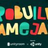 ProBuilderゲームジャムに投稿したいのです