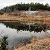 泥池(岡山県岡山)