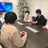 2021入社 新人インタビュー ~デザイナー編~