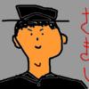 結婚詐欺師のお話(?)
