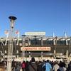 「大久保嘉人の使い方」をFC東京に教えてしまいました…(天皇杯FC東京vsフロンターレ)