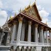 タイ好きな私が見た日本➀