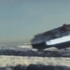 『スター・ウォーズ/最後のジェダイ』の謎解き ~なぜアクティブ・トラッキングは可能なのか?~【ネタバレ・考察】