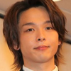 中村倫也company〜「うんともすんともいかなかったら辞めようと・・・DVDがどうしても欲しいです。」