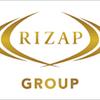 【株主優待】RIZAPグループ利回り比較(2019.2.26現在) 子会社のダイエットにより業績回復なるか?