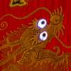 京都・洛中 - 祇園祭*後祭 宵山前夜の役行者山