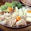 寒い夜に!! 鍋の味付けおすすめ4選