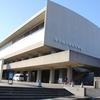 日本初となる訪日外国人向け体験型プログラム、東京国立近代美術館でスタート。美術作品を通じた異文化交流を目指す