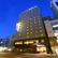 天然温泉 夕霧の湯 ドーミーインPREMIUMなんば 大阪ミナミの中心部で天然温泉を楽しめる! 大阪の人気ホテル