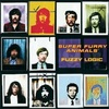 Super Furry Animals / Fuzzy Logic (20th Anniversary Deluxe Edition)