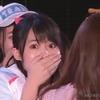 【速報】チーム8岡部麟cチームA兼任&キャプテン就任!!!【AKB48新組閣発表】
