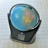 回り道の学習と学習アイテムの地球儀etc/part2。