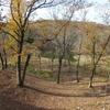 2020.12.06 北山公園