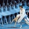 NBAバレエ団2月公演『ロミオとジュリエット』にウラジミール・シクリャローフがゲスト出演