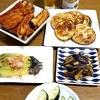☆美味しいスペアリブと丸ナスのおつまみ☆