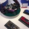 第58回 静岡ホビーショー2019 に行ってきました ミニカー・完成品モデル編②