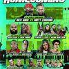 "GCW Homecoming 2021 Night1 Review ""GCW&BJW2冠戦""アレックス・コロン対ドリュー・パーカー/""衝撃の結末""ニック・ゲイジ対マット・カルドナ(ザック・ライダー)"