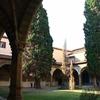 イタリアひとり旅㊳【後半:トスカーナ編】フィレンツェでホームステイ〜素敵な40代ご夫婦のお家にお引越し