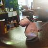 サロンのシャンプー、市販のシャンプーのメリット・デメリット