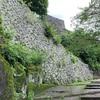 【大分】荒城の月のモデルとなった岡城に行ってきた。日本最強の城?