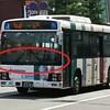 乗り物155 バスのはなしvol6~徳島市営バス回顧録~