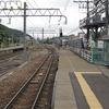 上越線~吾妻線訪問(2014年8月)その2