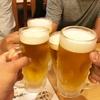 メーカー別、ビールの特徴とおすすめの15本を紹介するよ!
