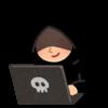 【サイバーテロの悪夢】DoS攻撃やDDoS攻撃とは?レンタルサーバーのWordPressブログは要注意!アクセス障害やエラー。エックスサーバーで意図的に悪意を持ってする攻撃で営業妨害収益激減の地獄