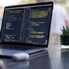 新しい取り組み。プログラミングエンジニアに向けての自分の適正を確かめる